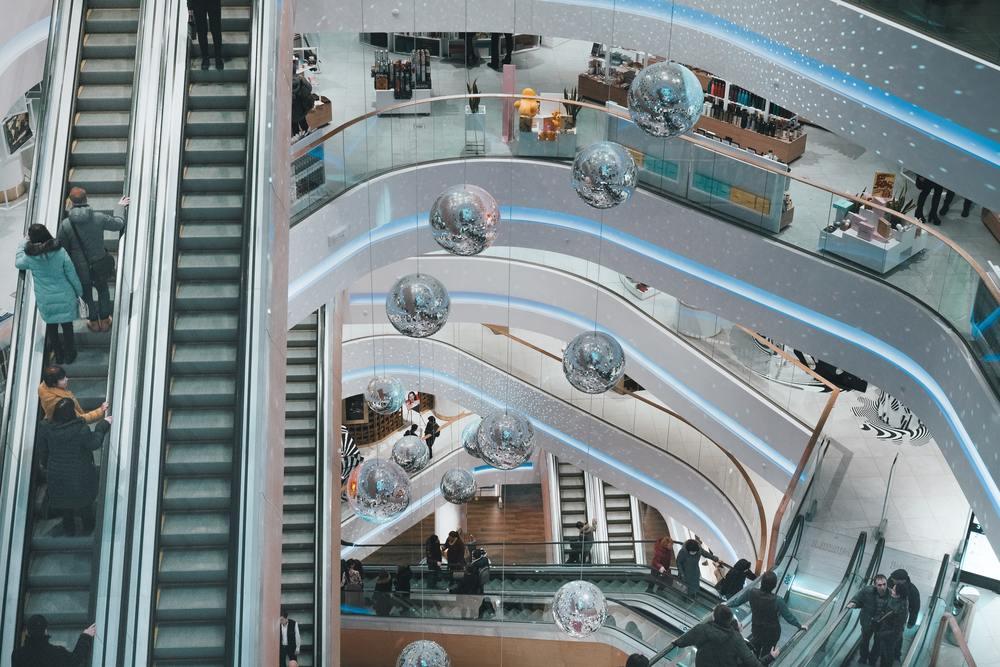 imagen artículo sobre el futuro de las tiendas