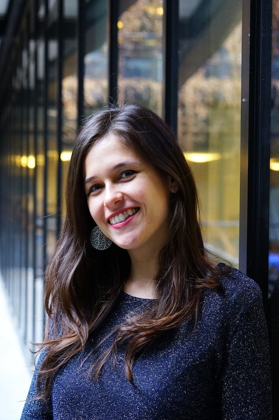 Elena Neacşu