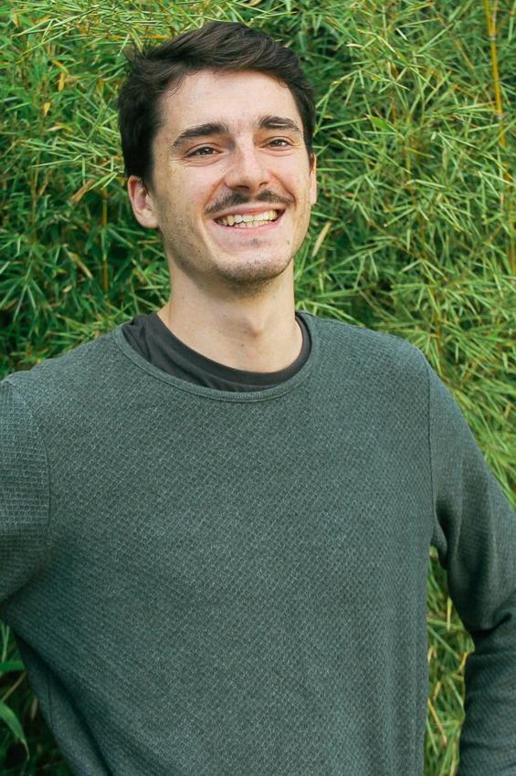 Alexandre Nys
