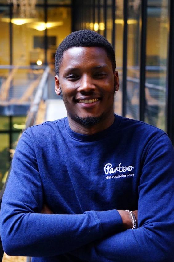 Adrien Lokolo