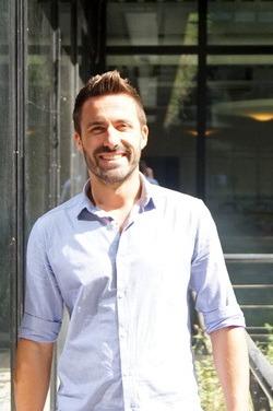 Fabio Castano