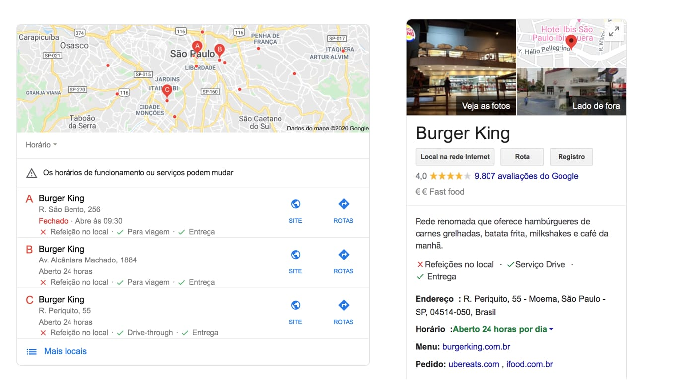 burger-king-ficha-google-my-business