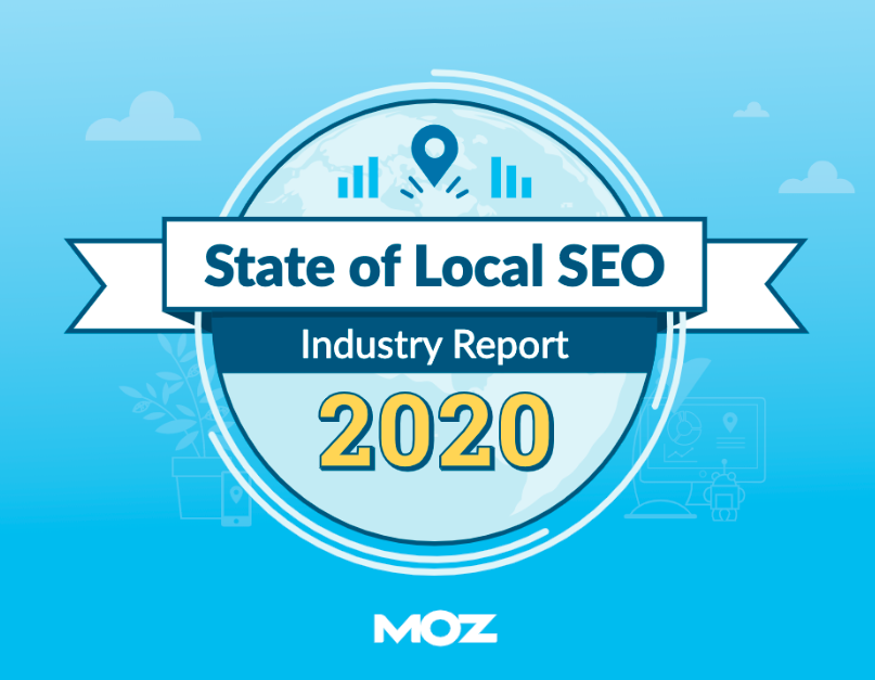 Industry Report 2020 by Moz