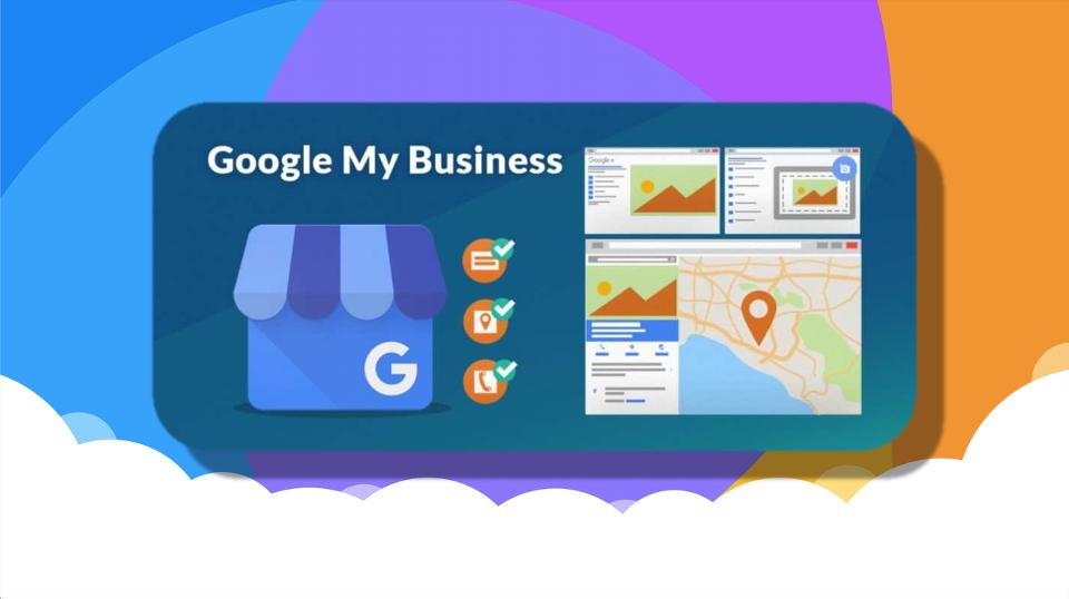 GMB leading web-to-store platform
