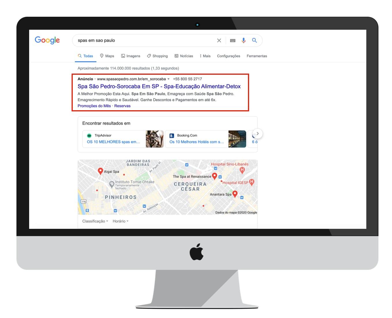 tela-anuncios-google