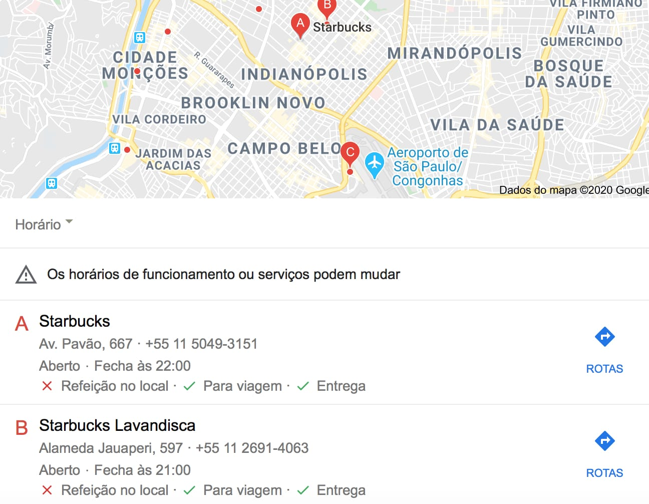 google-starbucks-atributos