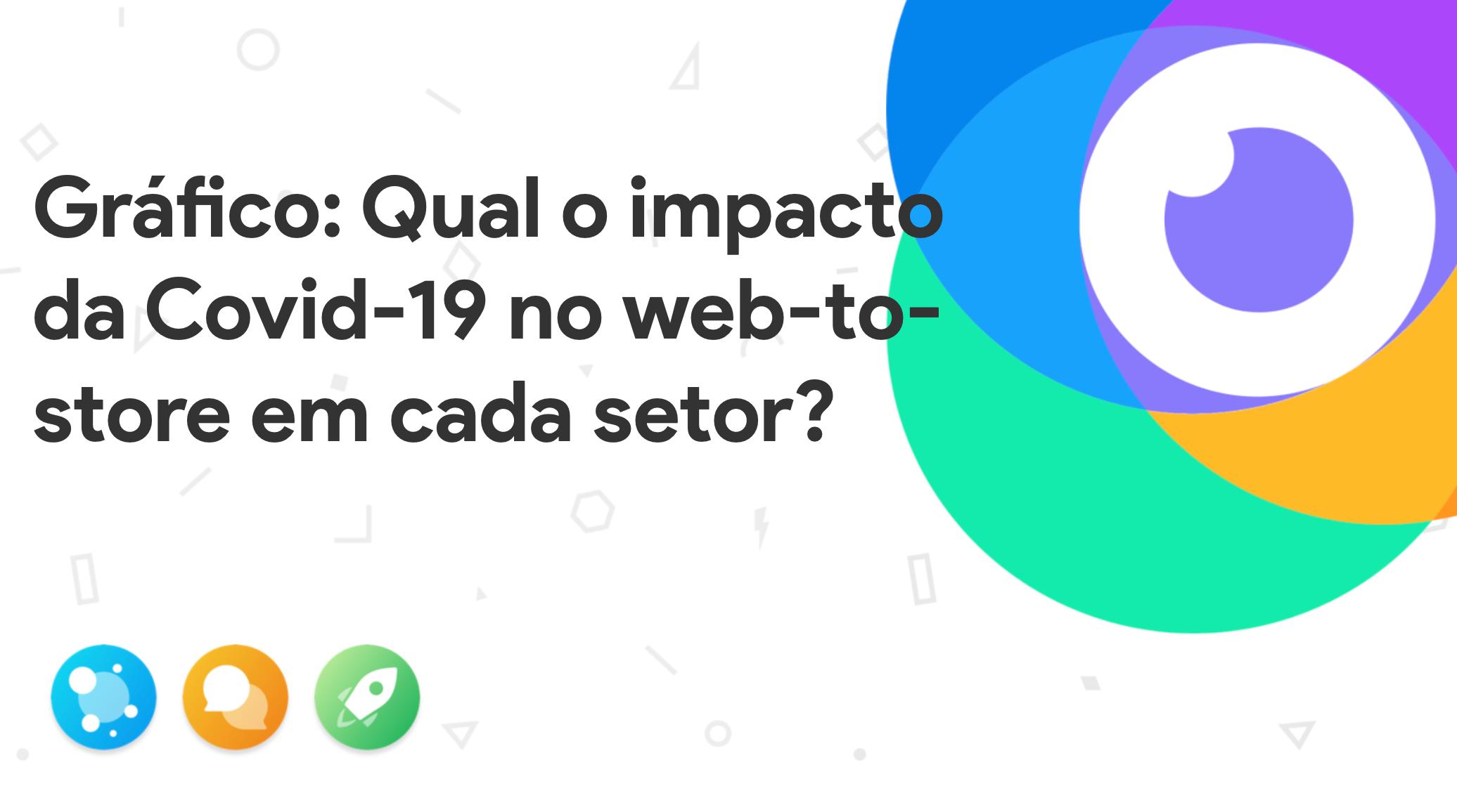 covid-19-impacto-web-to-store