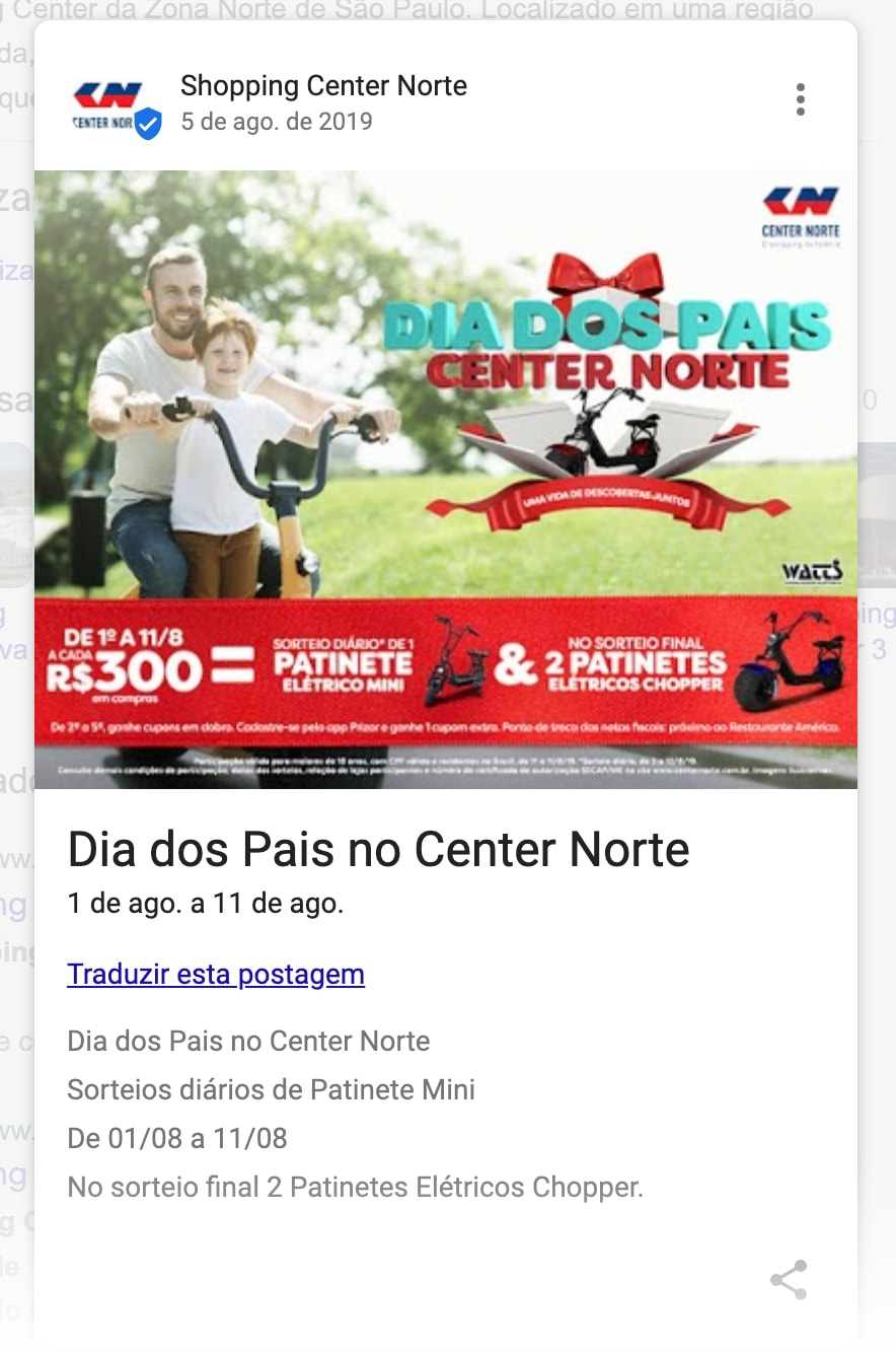 google-post-dia-dos-pais