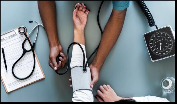 image couverture santé