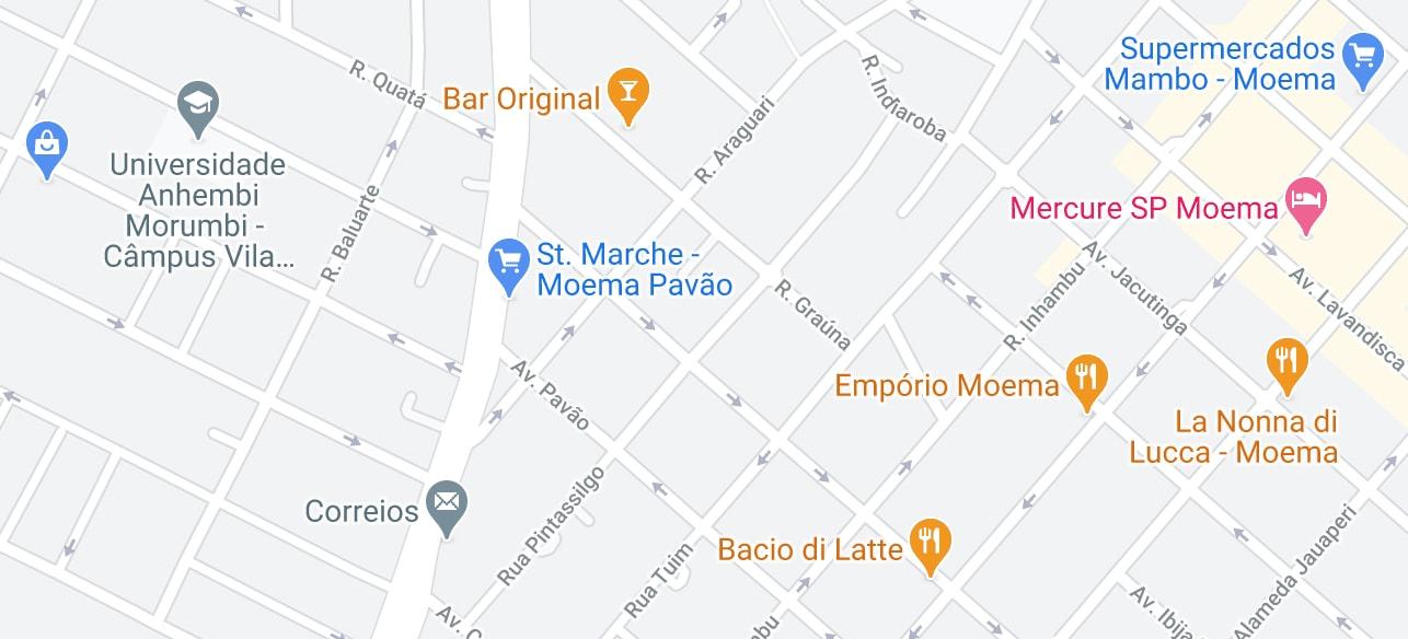 maps-categorias