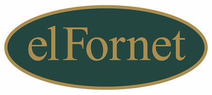 El Fornet / El Horno