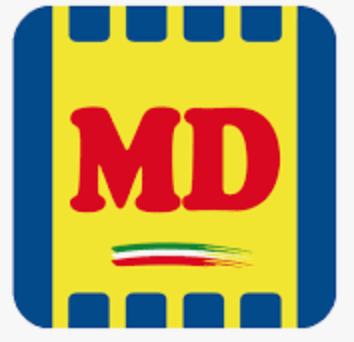 MD spa