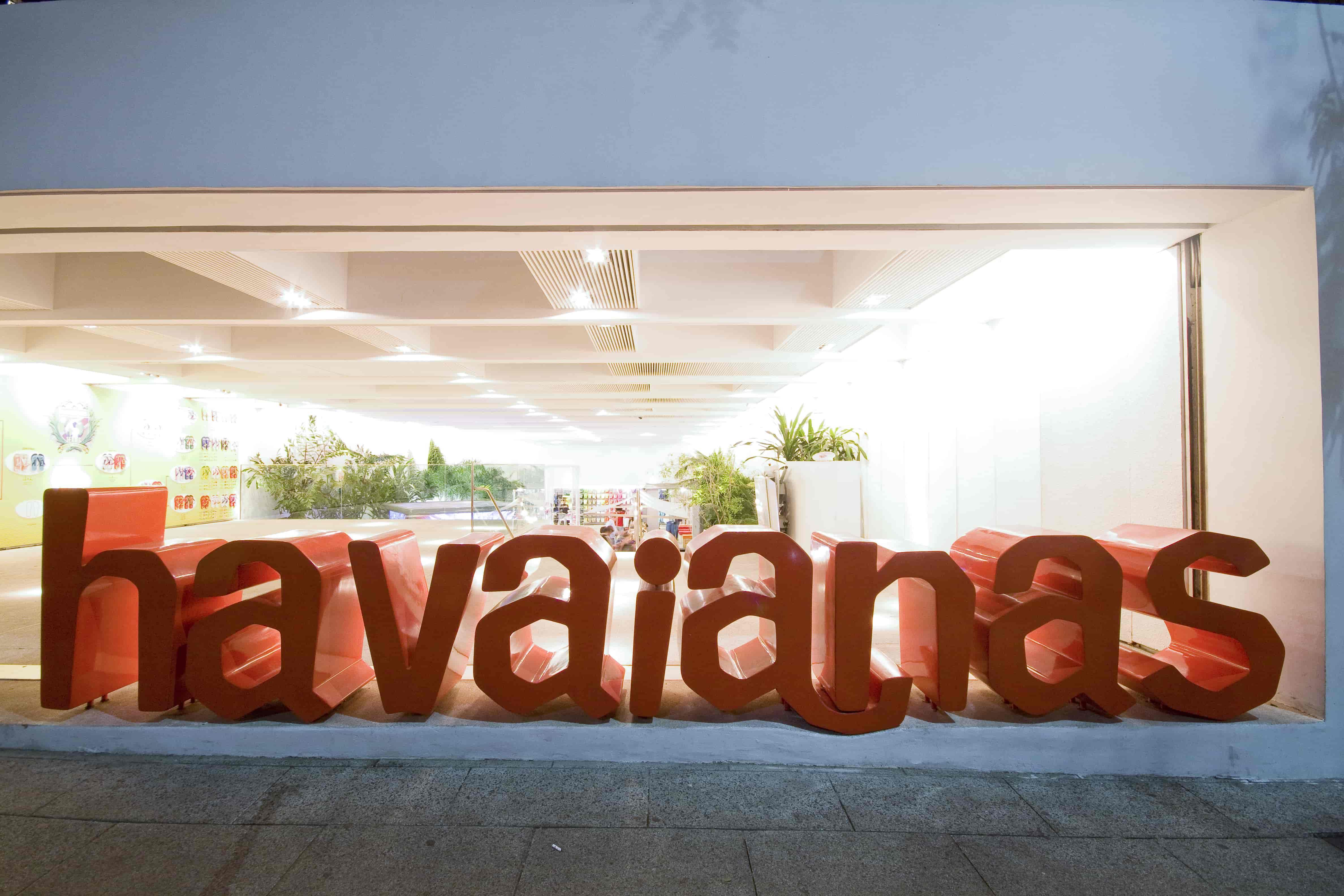 havaianas-success-case