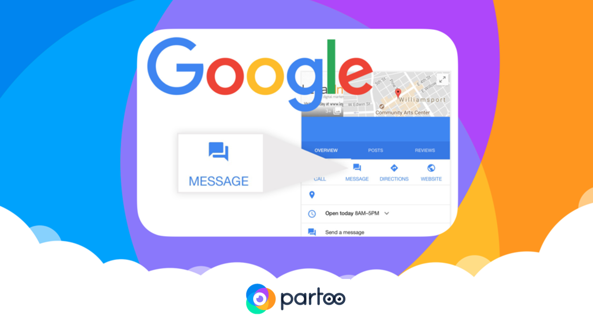 Google Messages new feature